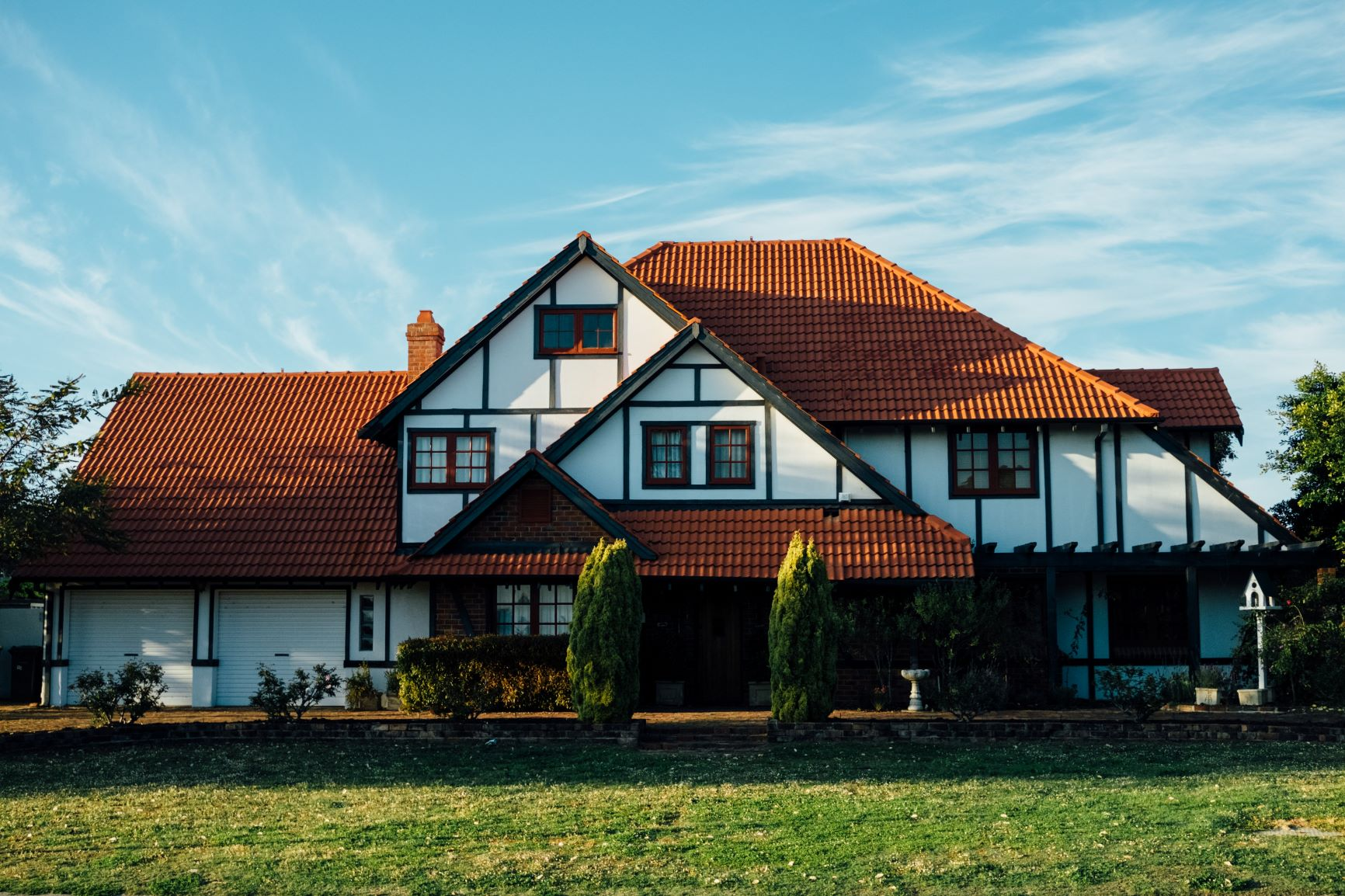 Part 2 – Residence Nil Rate Band – Potential planning considerations