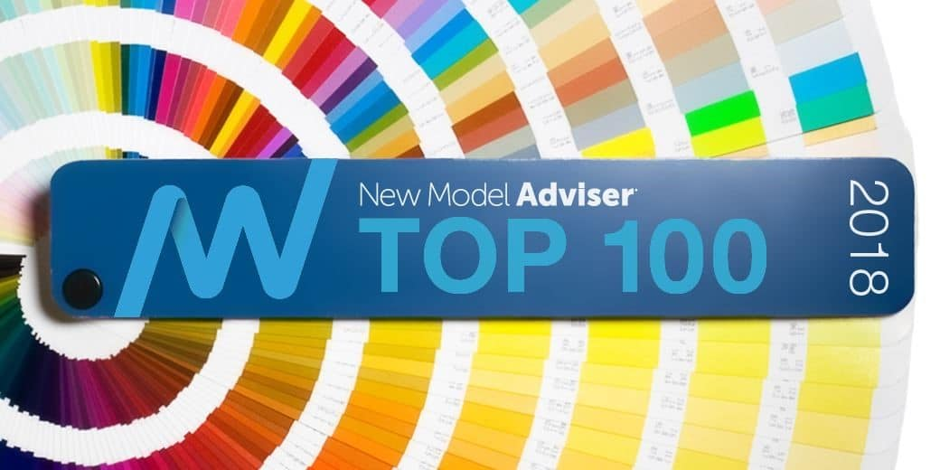 Henwood Court included in New Model Advisor top 100 UK Advisory Firms