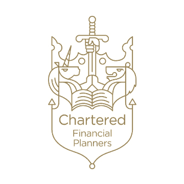 What does Chartered mean and why do we use it?