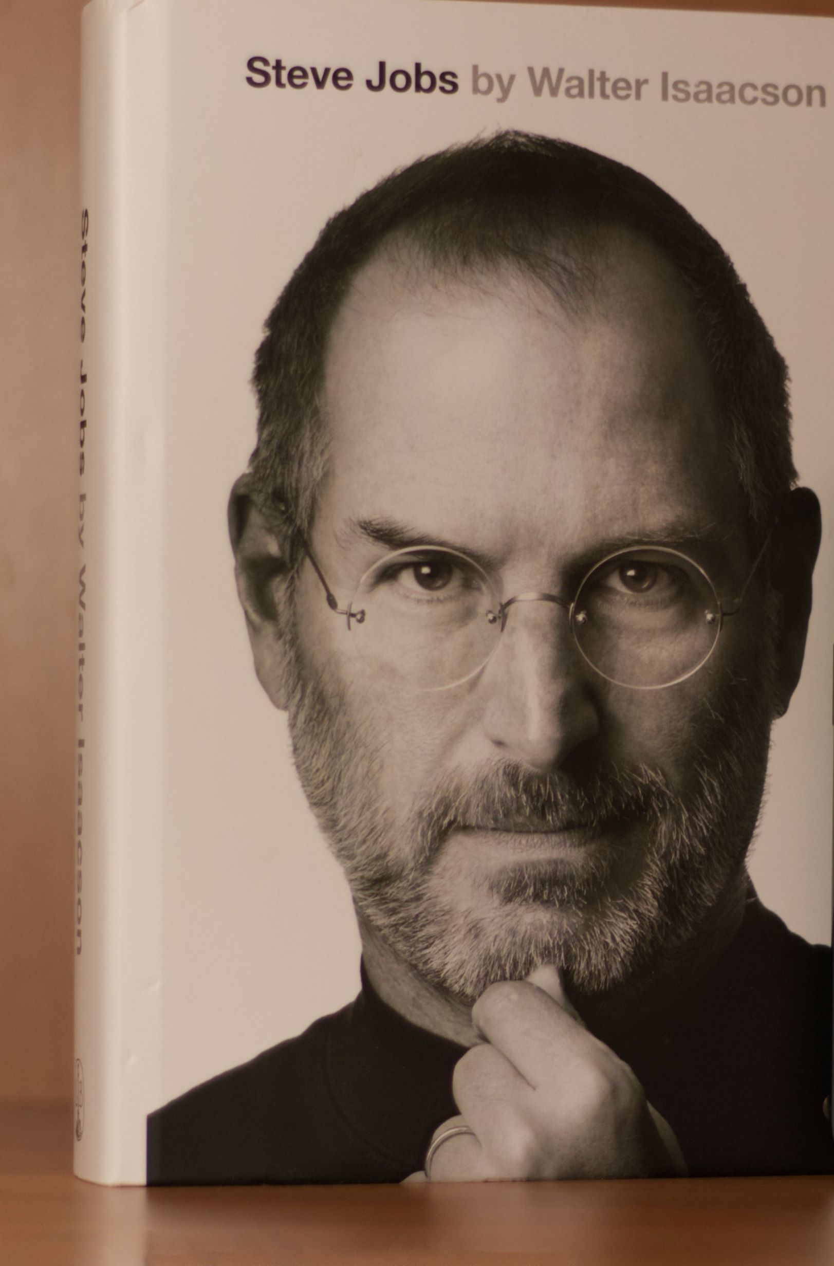 The World's six best doctors….worth reading twice.  Steve Jobs died a billionaire age 56.  This is his final essay: