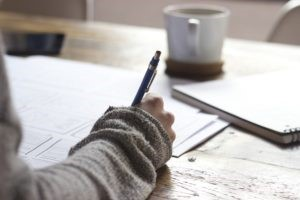 Why you must make sure your will is accessible