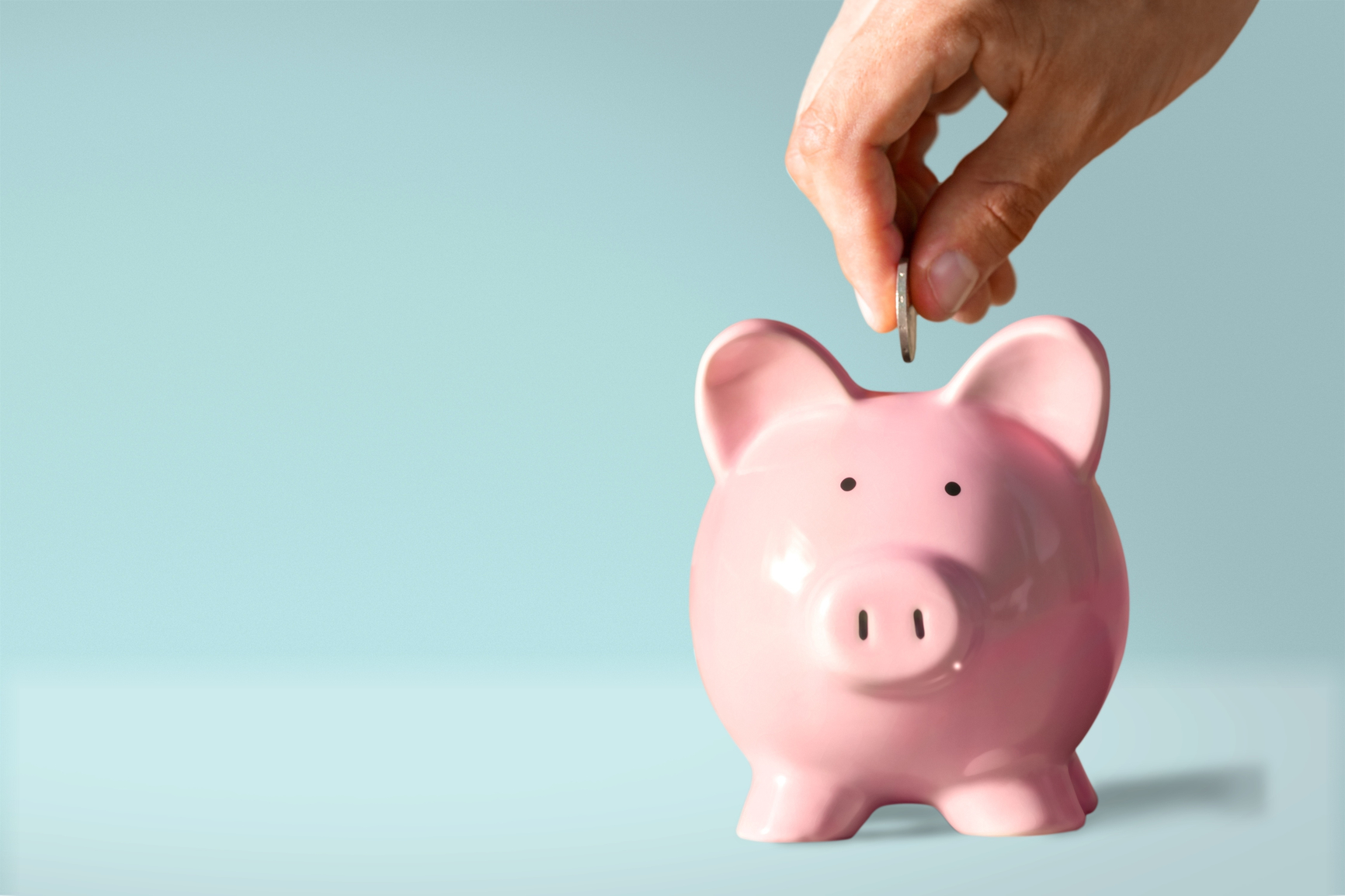 Your essential guide to ISAs