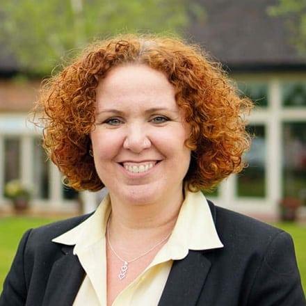 Lynette Coffey