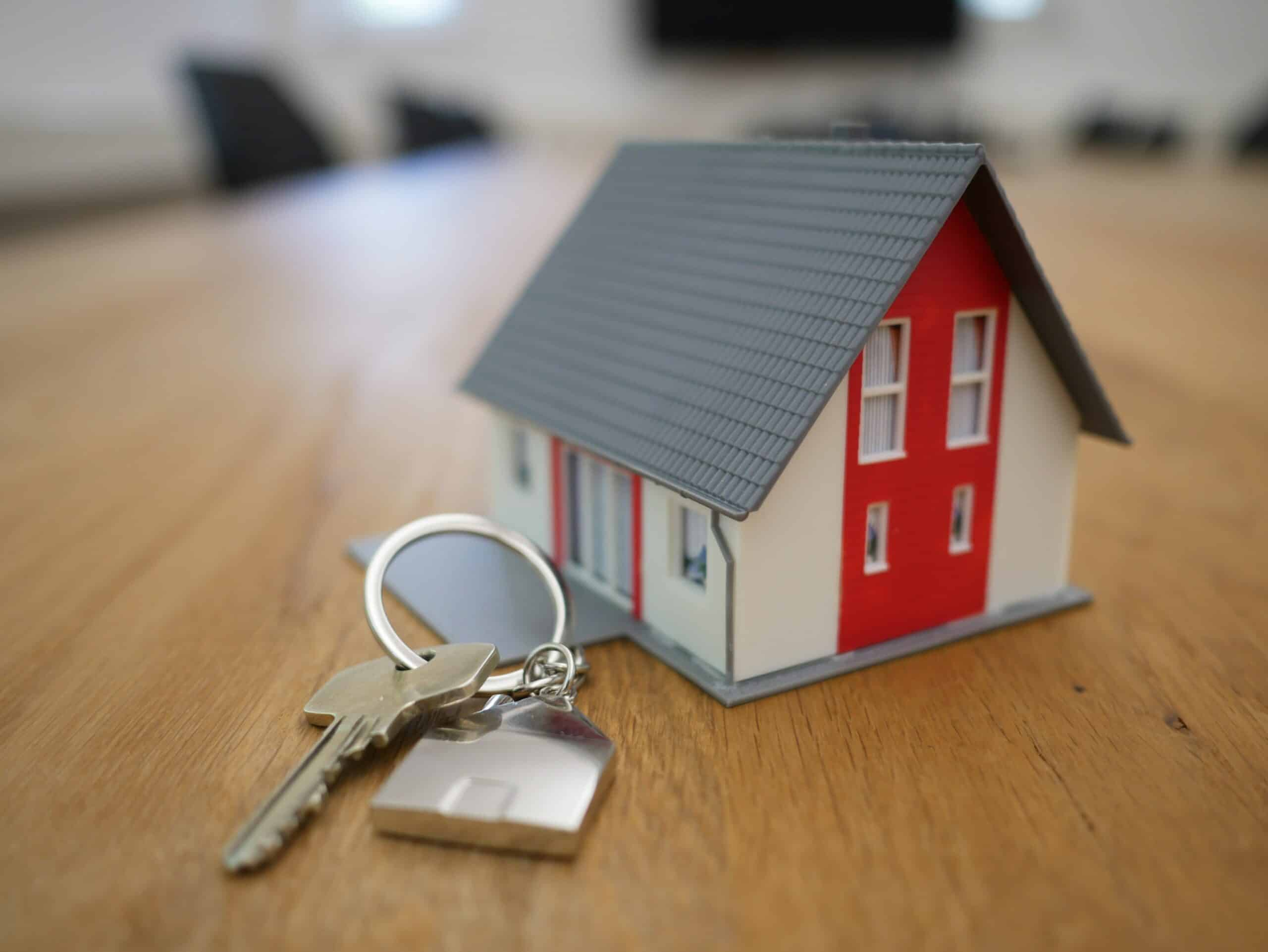 The end of the Stamp Duty Holiday